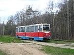 Tver tram 252 20050501 461.jpg