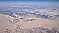 Twentynine Palms aerial.jpg