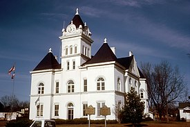 Twiggs County Georgia Courthouse.jpg