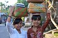 Two Balinese girls wearing kebaya.jpg