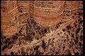 Two Views at Grand Canyon National Park, Arizona (e77e7fe2-29d0-49ed-a695-d5cd7421451c).jpg
