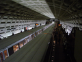Two trains at Smithsonian station (50964434022).png
