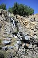 Tyger Falls (8403652746).jpg