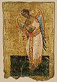 Tzangarolas Stephanos - The Archangel Michael - Google Art Project.jpg