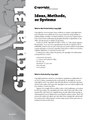 U.S. Copyright Office circular 31.pdf
