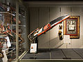UBC Museum of Anthropology Multiversity Galleries 12.jpg