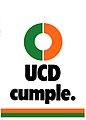 UCD cumple 1979.jpg