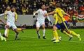 UEFA EURO qualifiers Sweden vs Spain 20191015 43.jpg