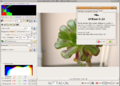 UFRaw-0-13-screenshot.png