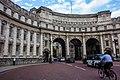 UK - London (30794676435).jpg