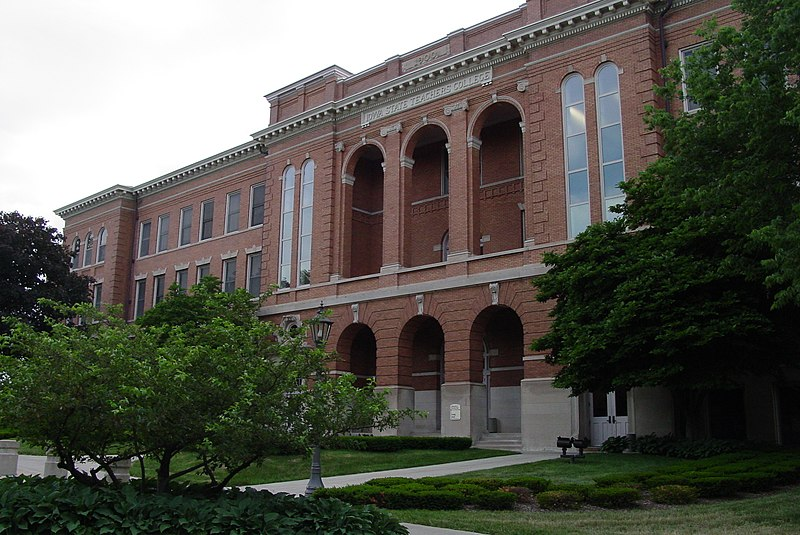 UNI Lang Hall.JPG