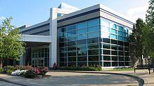 UPMC Rooney Sports Complex - Wikipedia