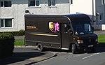 UPS Mercedes-Benz Vario van.jpg