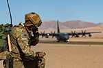 US, Chile SOF partner during exercise Southern Star 160725-A-KD443-127.jpg