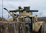 US, Hungarian paratroopers build interoperability with combined airfield seizure, live fire 150302-F-FK724-268.jpg