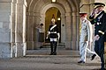 US, UK Joint Chiefs of Staff talk collaboration 140610-D-KC128-110.jpg