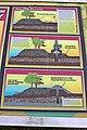 US-CA-Sacramento-WestSacramento-2012-04-18T14-09-32.jpg