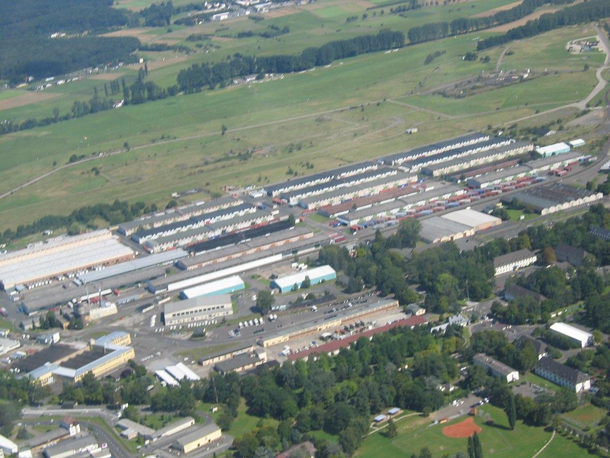 Us depot gie en wikipedia for Depot depot