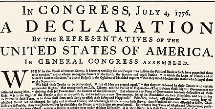 US-original-Declaration-1776.