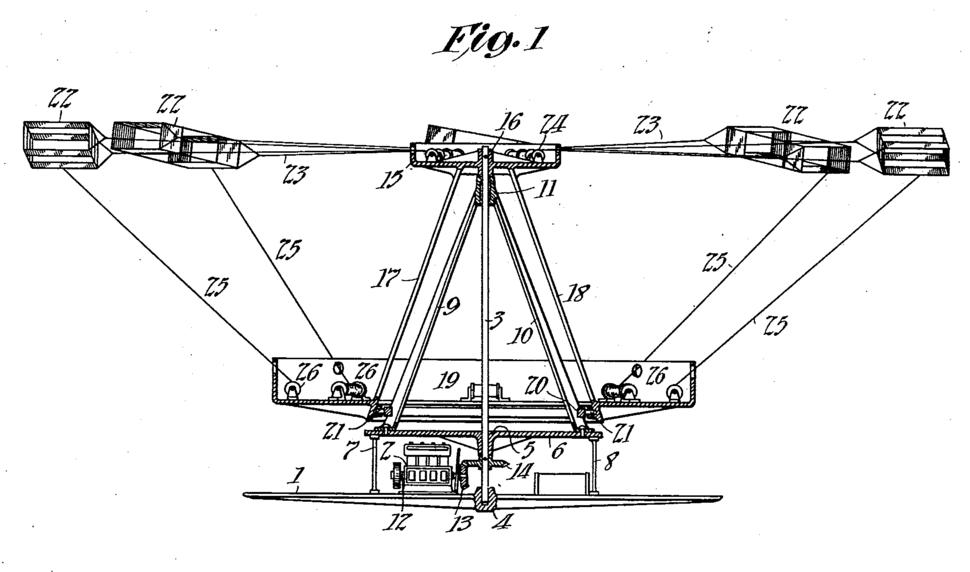 US970616-Figure 1