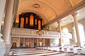 USA-Harvard Memorial Church0.jpg