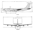 USAF kc-135 line drawing - medium res.png
