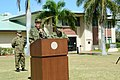 USARPAC hosts opening ceremony for Yama Sakura 64 planning conference 130615-A-XN199-001.jpg