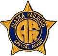 USA - AK - Alaska Railroad Police (4490637400).jpg