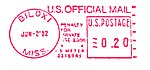 USA meter stamp OO-A2p2.jpg