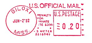 USA meter stamp OO-A2p2.jpg