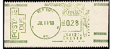 USA meter stamp PD-F3A.jpg
