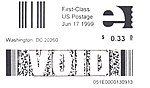USA meter stamp SPE-PC-A1.3.jpeg