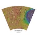 USGS-Mars-MC-27-NoachisRegion-mola.png
