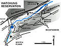 USGS Watchung Reservation map.jpg