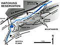 USGS Watchung Reservation map.jpg
