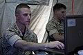 USMC-090312-M-7097L-046.jpg