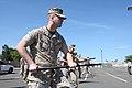 USMC baton training -100405-M-2906G-006.jpg