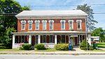 USPO Paxtonville, PA 17861.jpg
