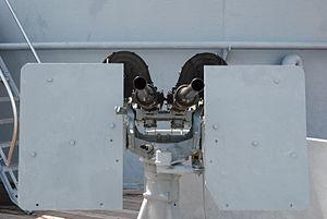USS Alabama - Mobile, AL - Flickr - hyku (27).jpg