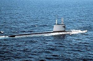 USS Alexander Hamilton SSBN-617.jpg