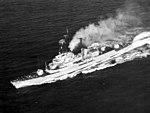 USS Barry (DD-933) underway in 1969.jpg