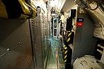 USS Bowfin - Narrow Pathways (8326533891).jpg