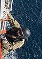 USS Dewey (DDG 105) 141021-N-KB426-182 (15612085881).jpg