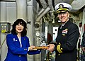 USS Frank Cable action 150302-N-WZ747-214.jpg