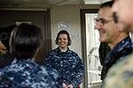 USS Green Bay operations 160211-N-JH293-097.jpg