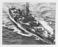 USS Indiana (BB-58) - 80-G-222923.tiff