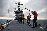 USS John C. Stennis operations 160121-N-BR087-016.jpg