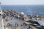 USS Kearsarge (LHD 3) operations 160130-N-AX638-124.jpg