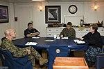 USS Kearsarge activity 130122-N-GF386-526.jpg