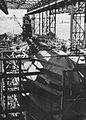 USS Nautilus (SSN-571) under construction c1953.jpg